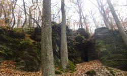 Schinderhannes Höhle