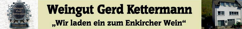 Weingut Gerd Kettermann